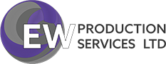 EW Production Services