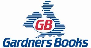gardners_books