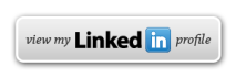 linked-in-button
