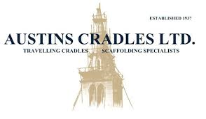 SP- Austins Cradles