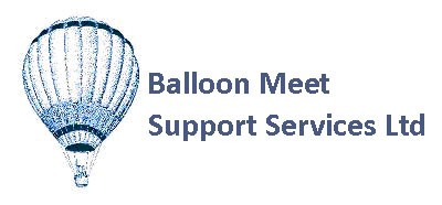 SP- Balloons meet support services