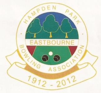 SP- Hampden Park Bowling Association