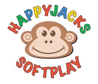 SP- Happy Jacks Softplay