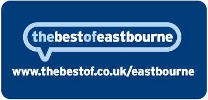 tbo-eastbourne-banner